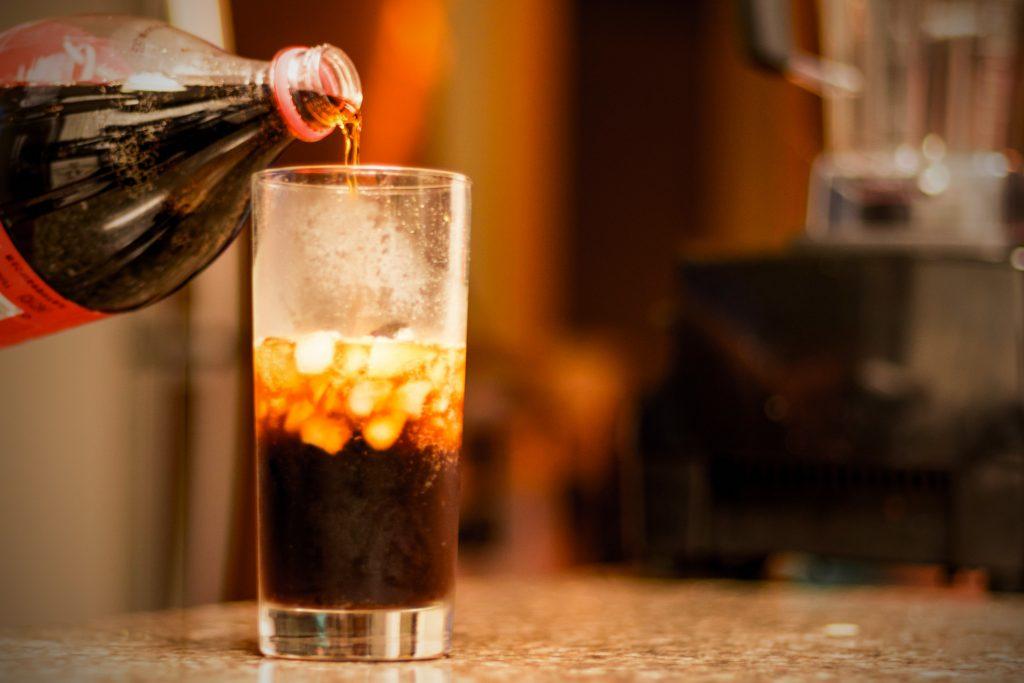 PouringSodainAGlass-pixrly.com